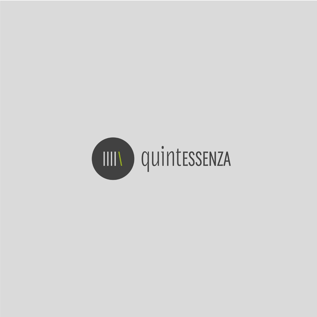 7-MADI_clienti_quintessenza-design