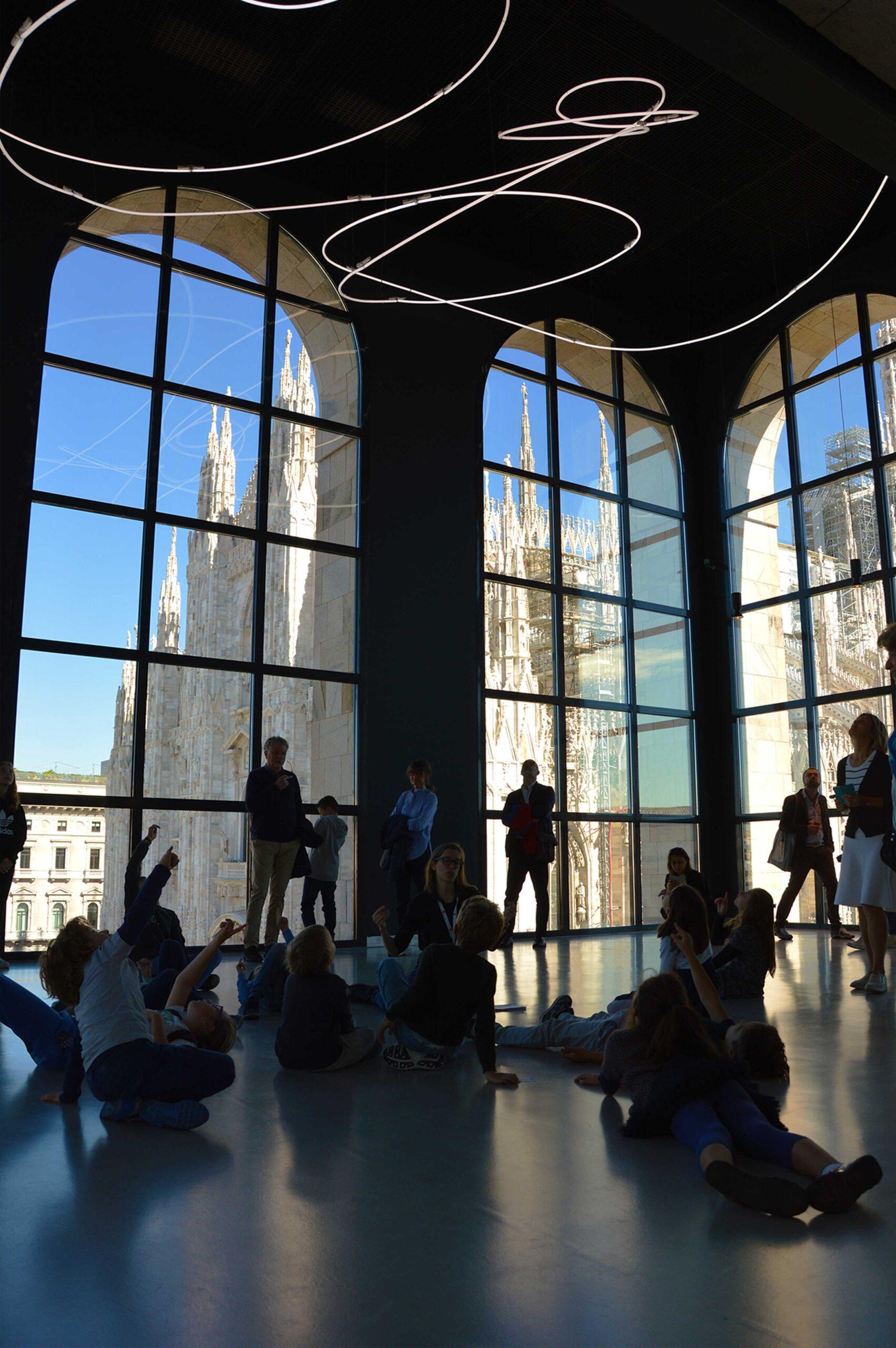 MADIcomunicazione_Museo-del-900_01