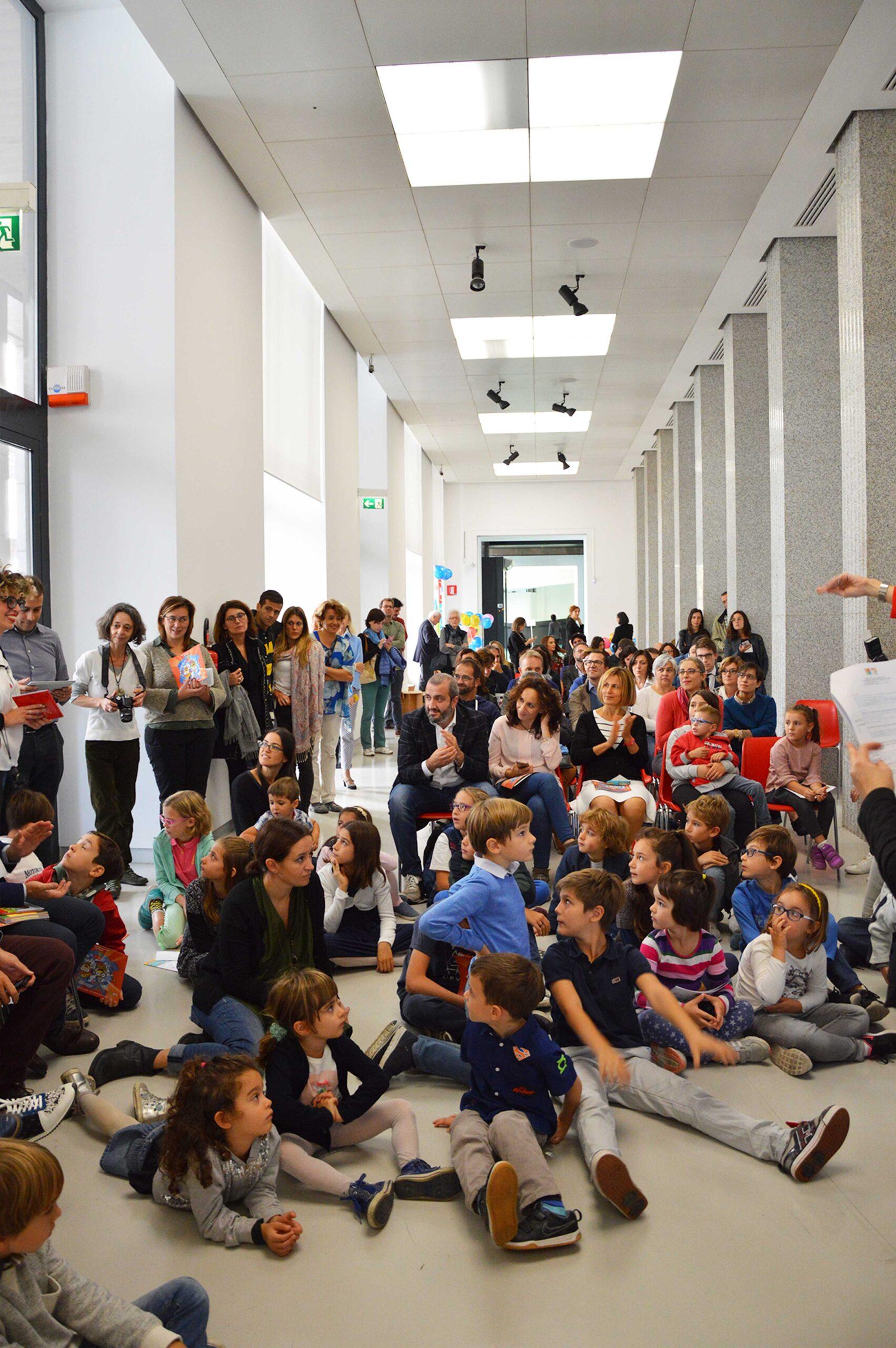 MADIcomunicazione_Museo-del-900_02