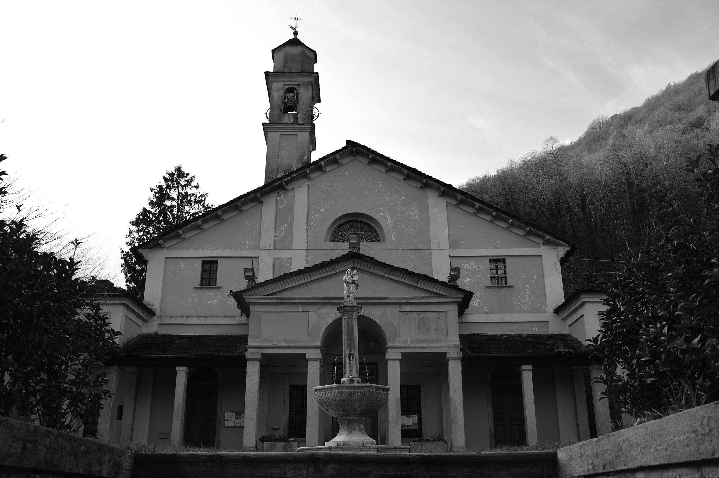 MADIcomunicazione_Santuario-della-Madonna-del-Boden_Ornavasso-BN