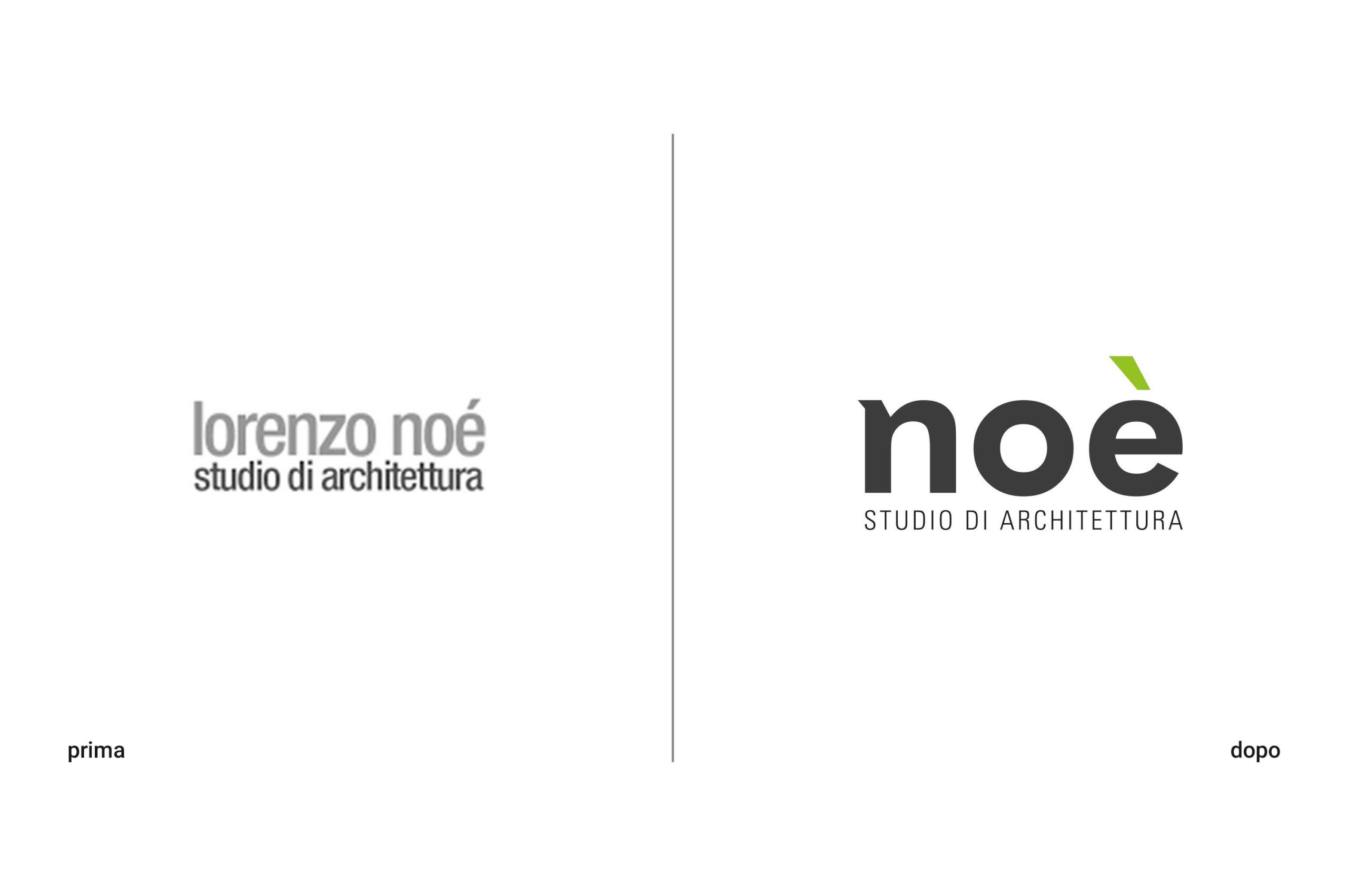 MADIcomunicazione_Studio-Noè_01
