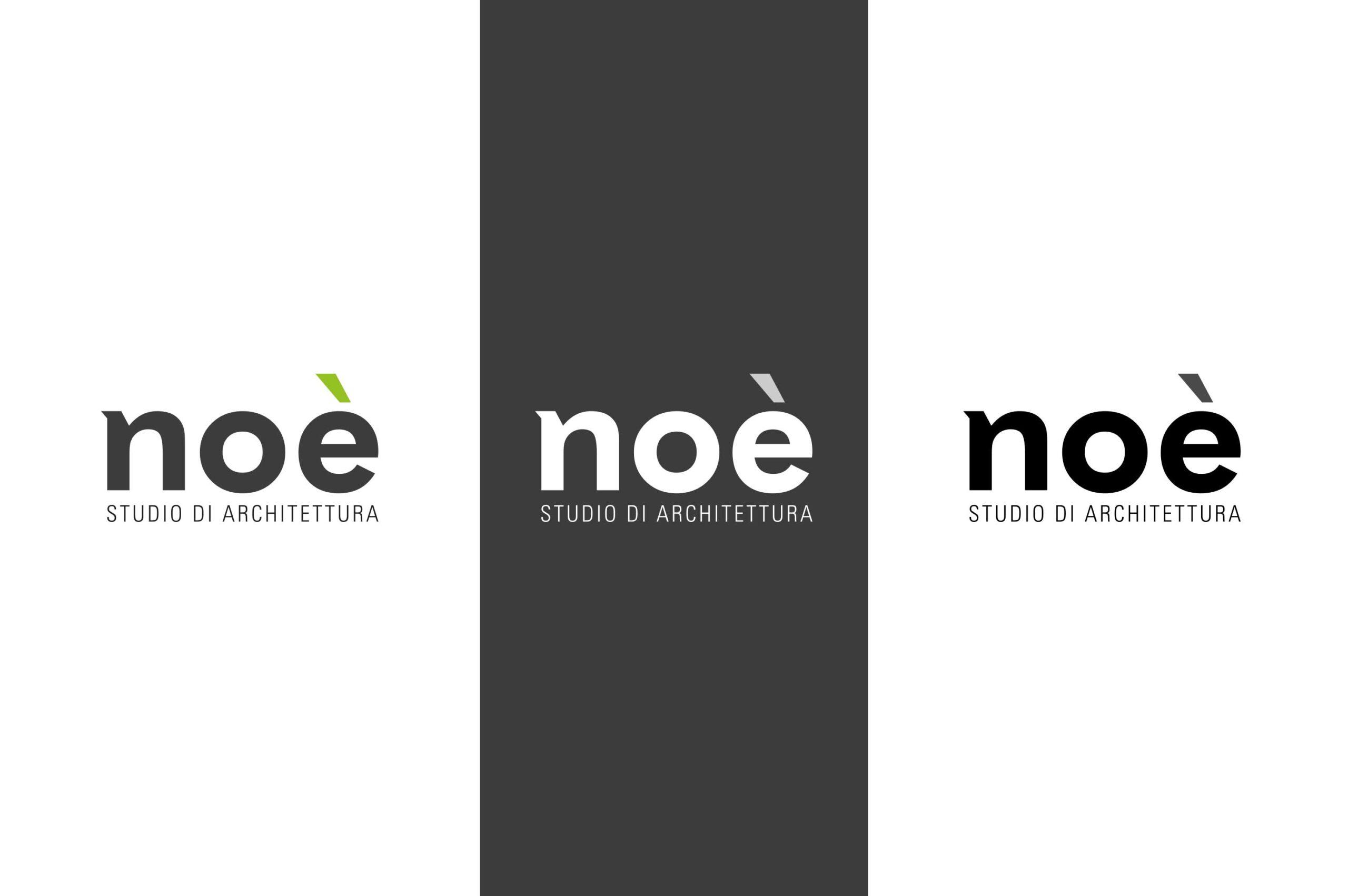 MADIcomunicazione_Studio-Noè_02