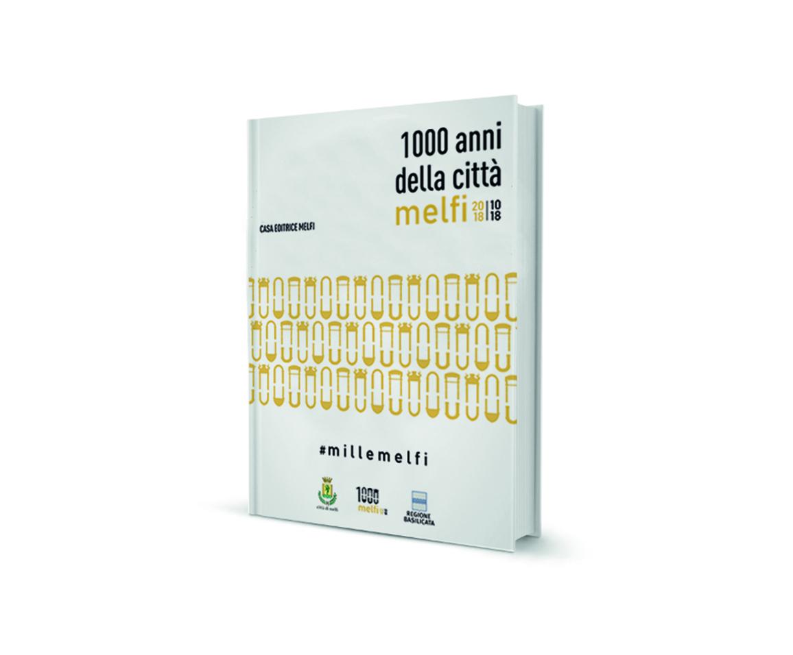 MADIcomunicazione_concorso-melfi_libro