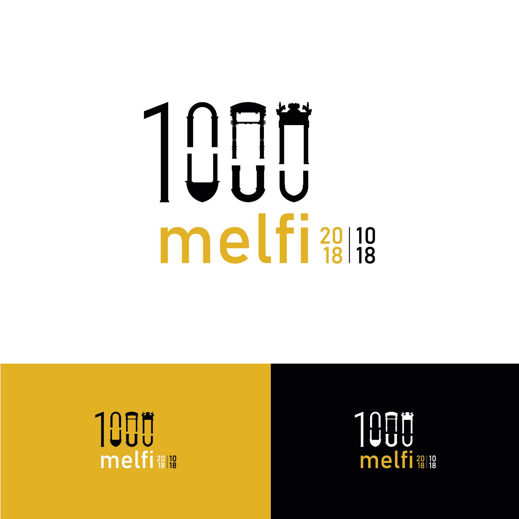 MADIcomunicazione_concorso-melfi_logo