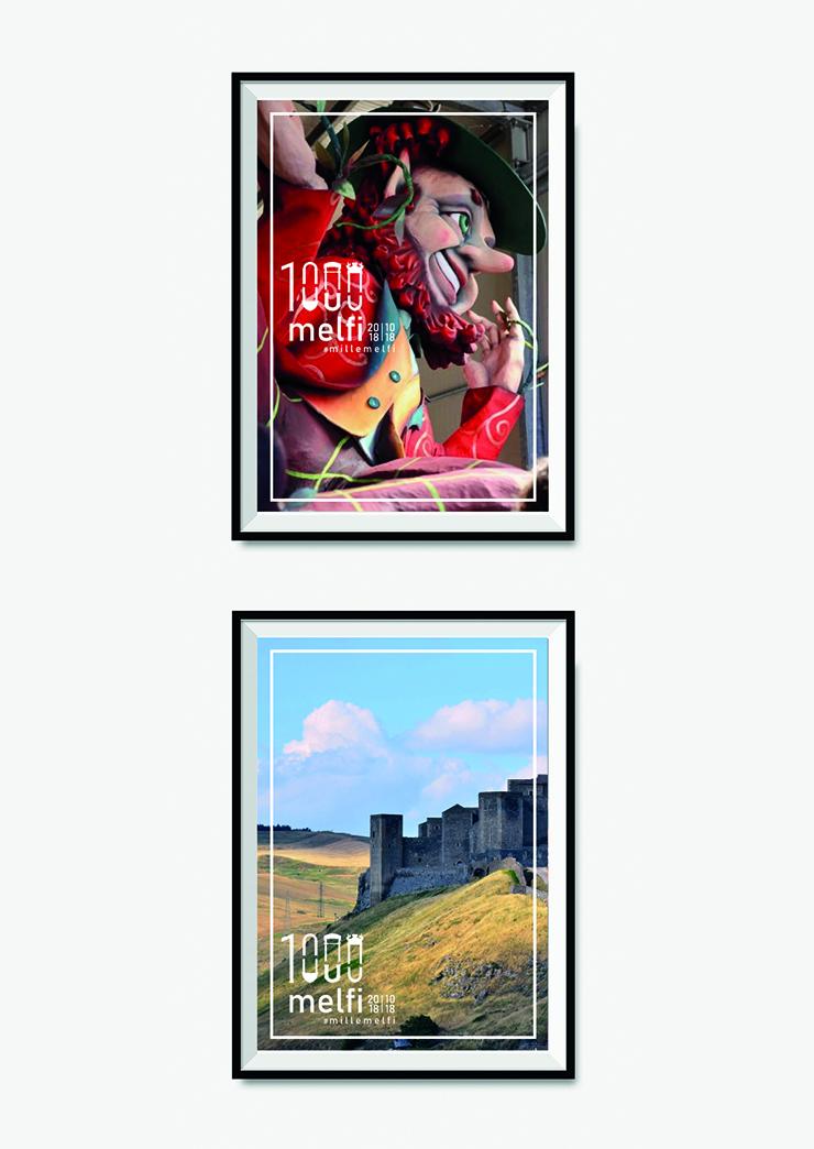 MADIcomunicazione_concorso-melfi_poster