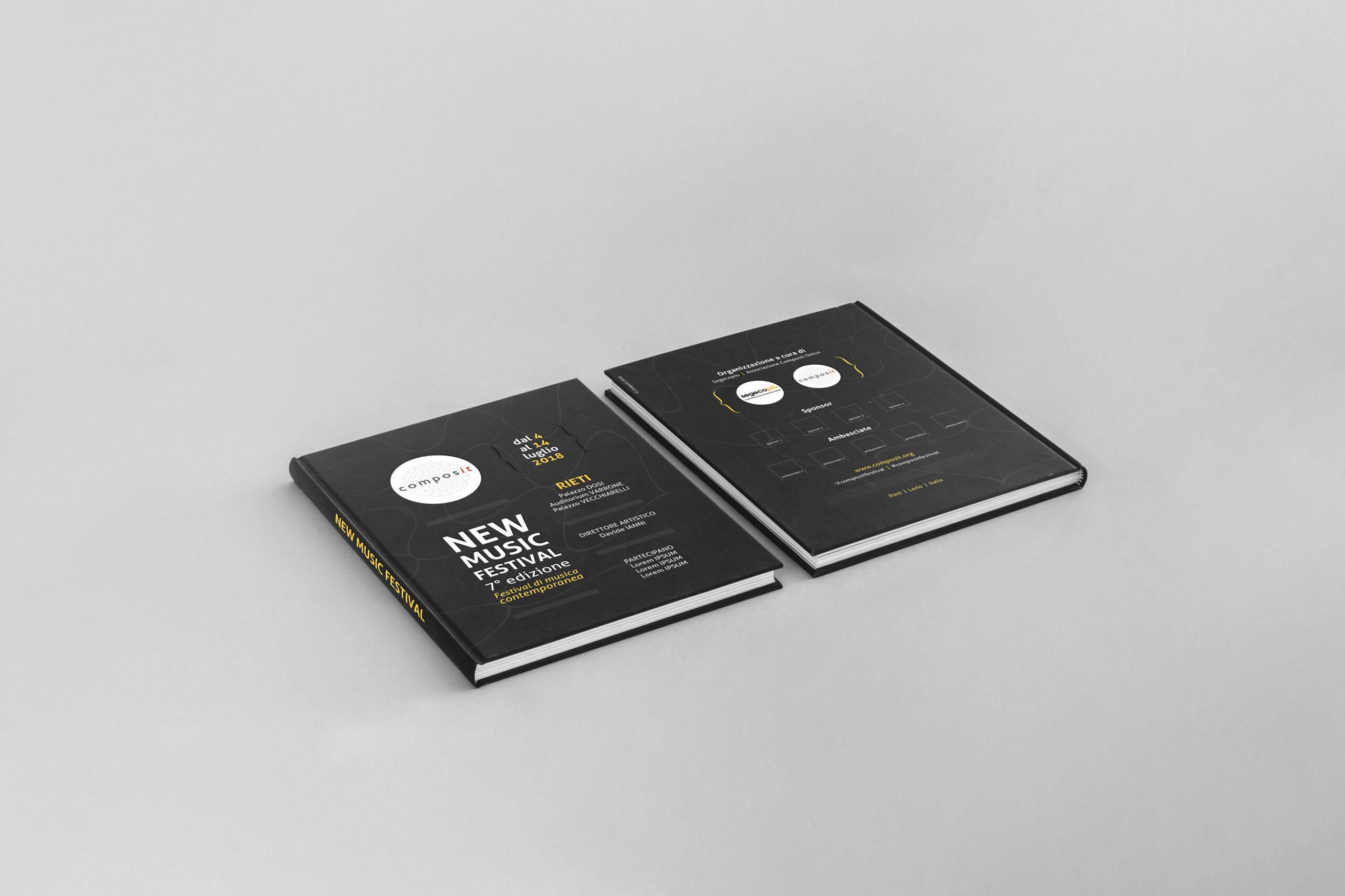 MADIcomunicazione_concorso-rieti_brochure