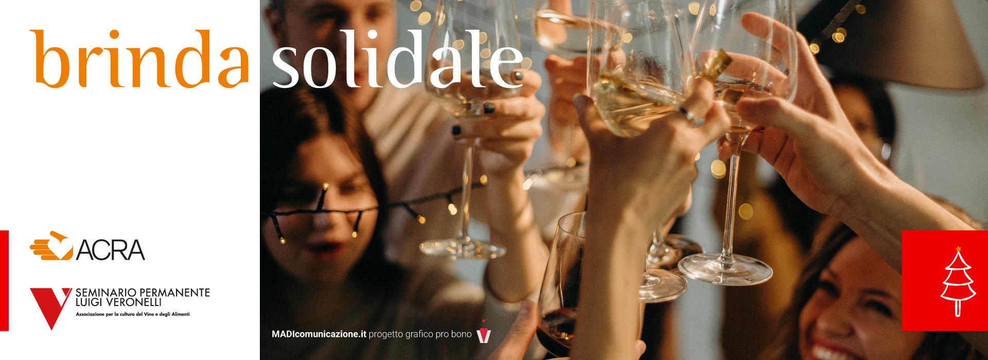 MADI-comunicazione-per-ACRA_brinda-solidale-Facebook-Natale