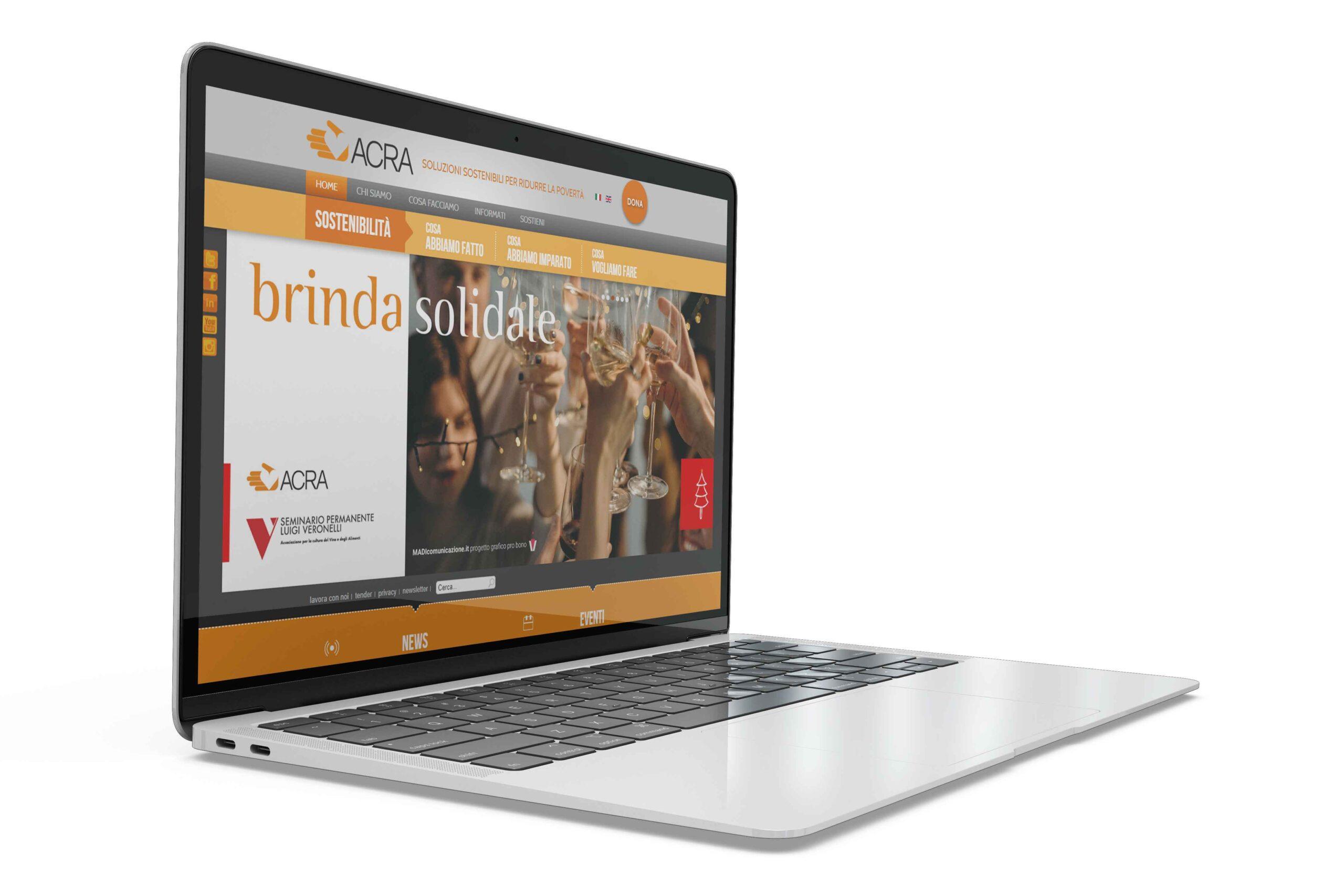 MADI-comunicazione_ACRA_sito-web