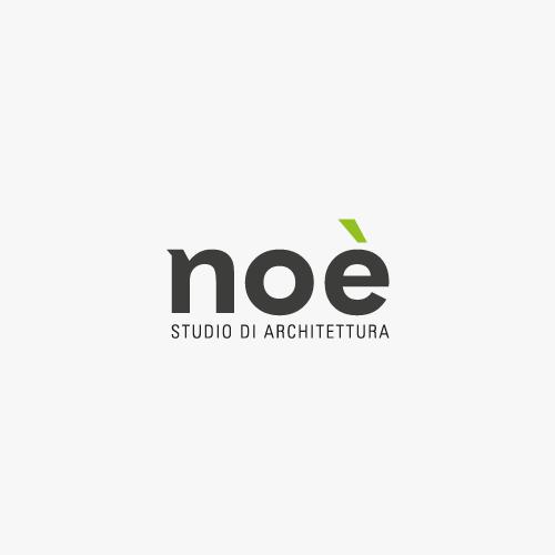 MADI-comunicazione_Architettura-Noè_preview-over
