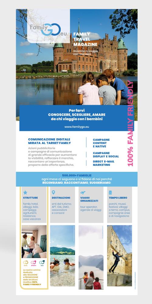 MADI-comunicazione_FamilyGO_preview-over