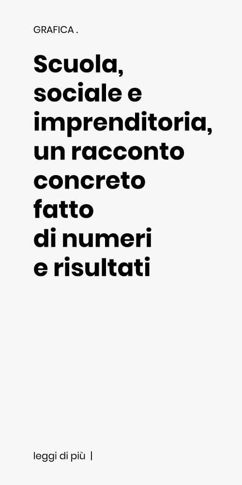 MADI-comunicazione_Fondazione-Edoardo-Garrone_preview