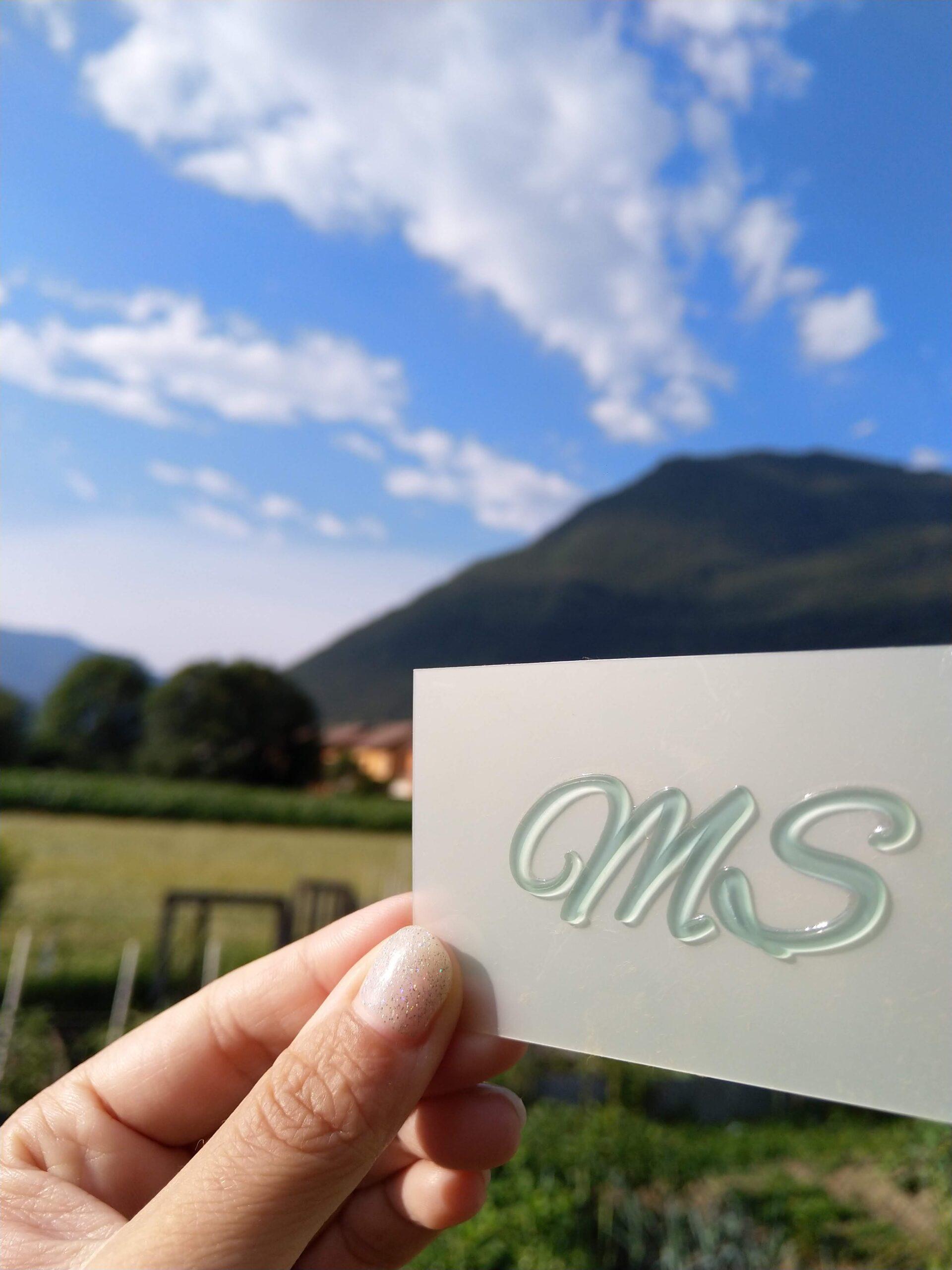MADI comunicazione_Massimiliano - Max Blardone_M&S wedding