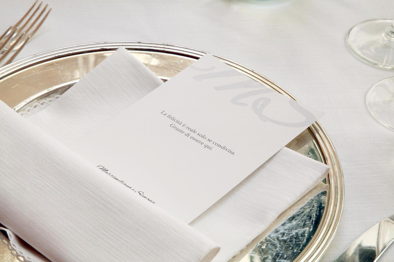 MADI comunicazione_Massimiliano - Max Blardone_M&S wedding_04