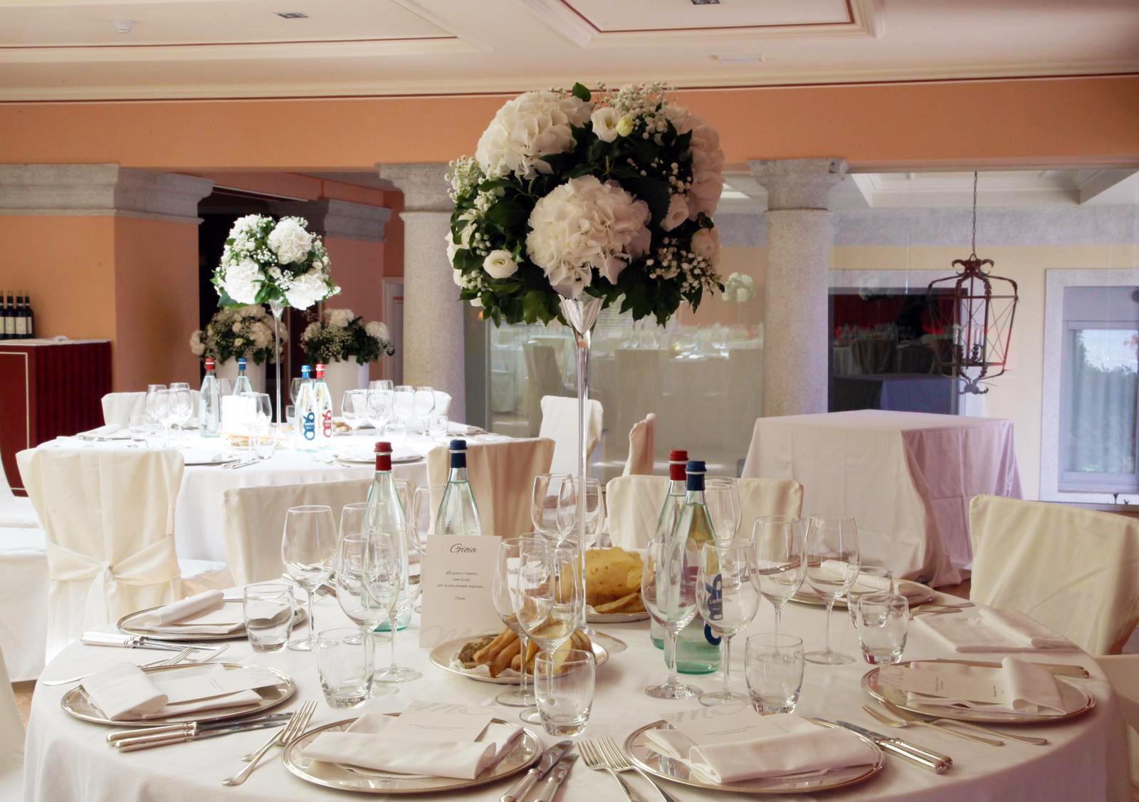 MADI comunicazione_Massimiliano - Max Blardone_M&S wedding_05