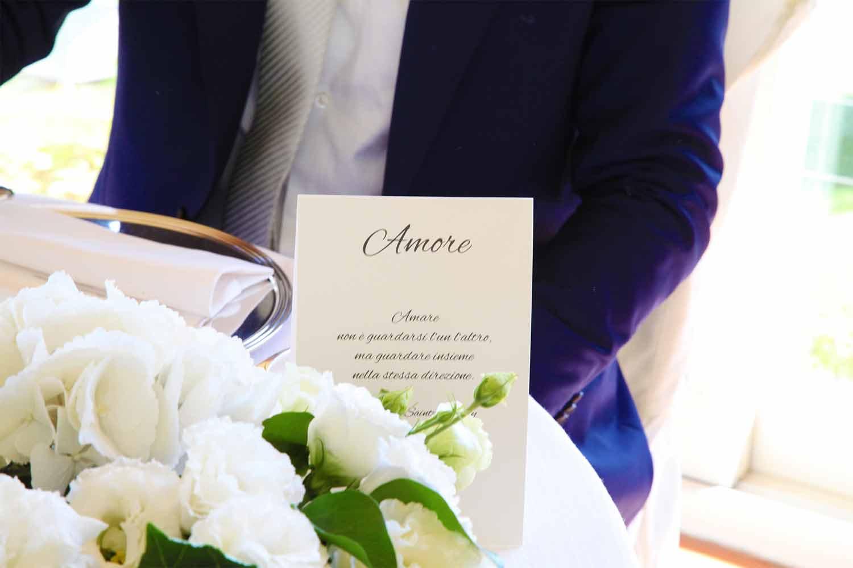 MADI-comunicazione_Massimiliano-Max-Blardone_M&S-wedding_06