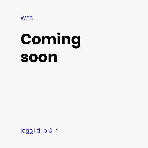 MADI-comunicazione_Roccia-di-Fuoco_preview-over2