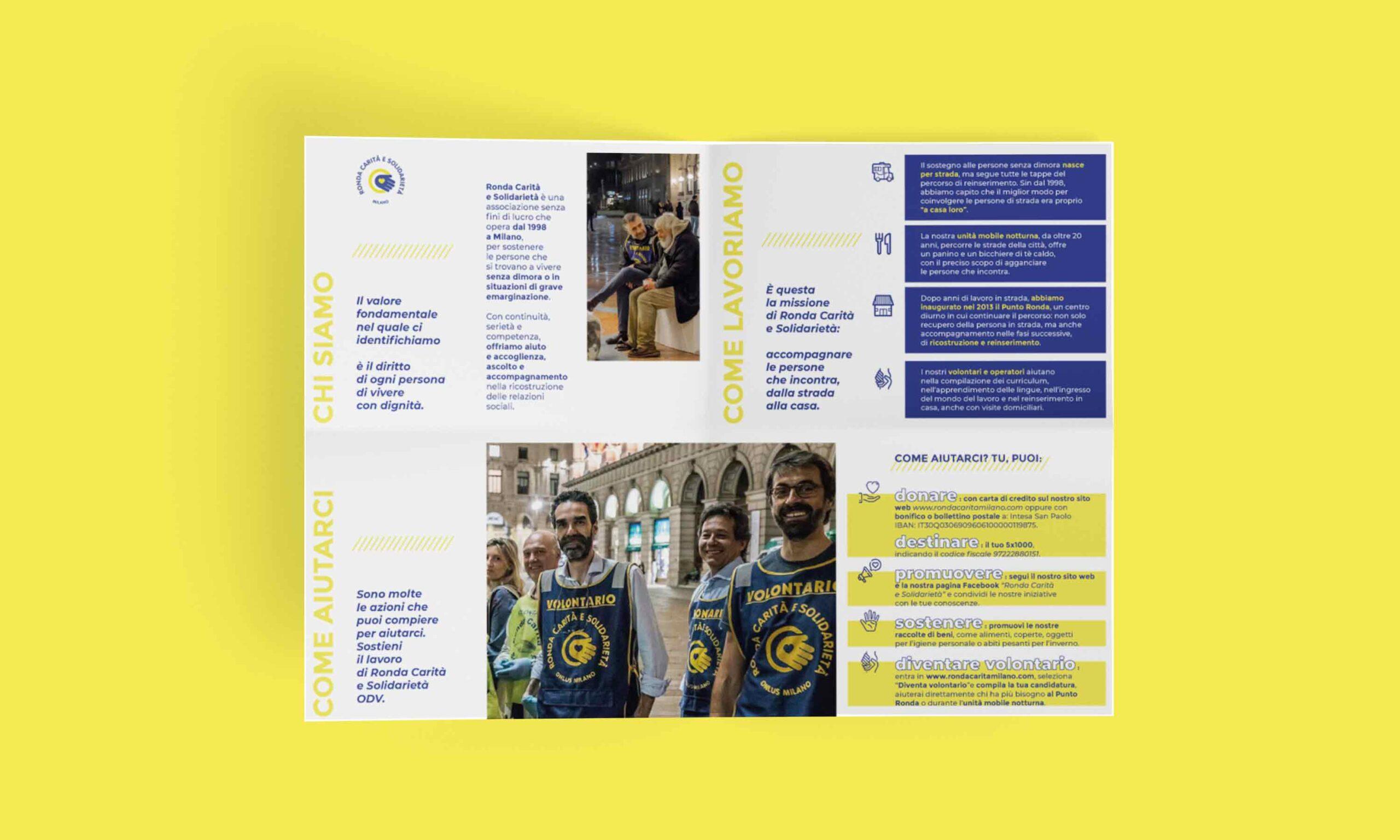 MADI-comunicazione_Ronda-Carità-Solidarietà-1