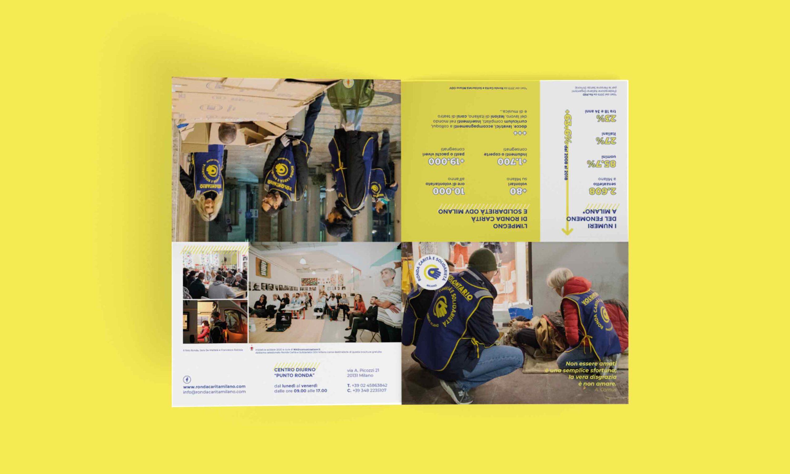 MADI-comunicazione_Ronda-Carità-Solidarietà-2