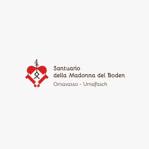 MADI-comunicazione_Santuario-della-Madonna-del-Boden-Ornavasso_preview-over