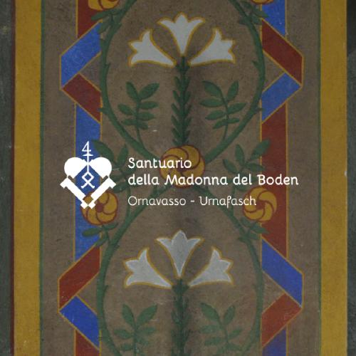 MADI-comunicazione_Santuario-della-Madonna-del-Boden-Ornavasso_preview