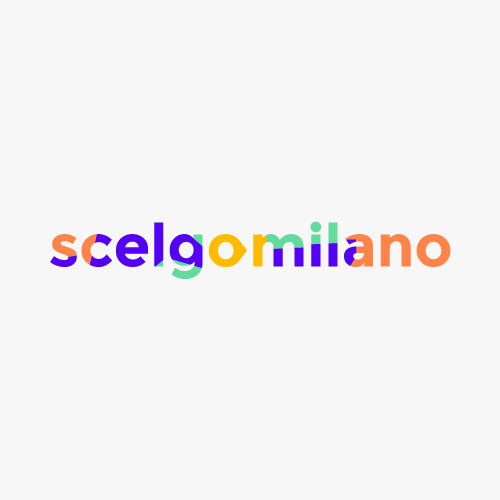 MADI-comunicazione_Scelgomilano_preview