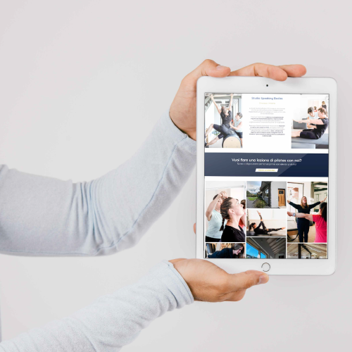 MADI-comunicazione_Speaking-Bodies-Pilates_preview