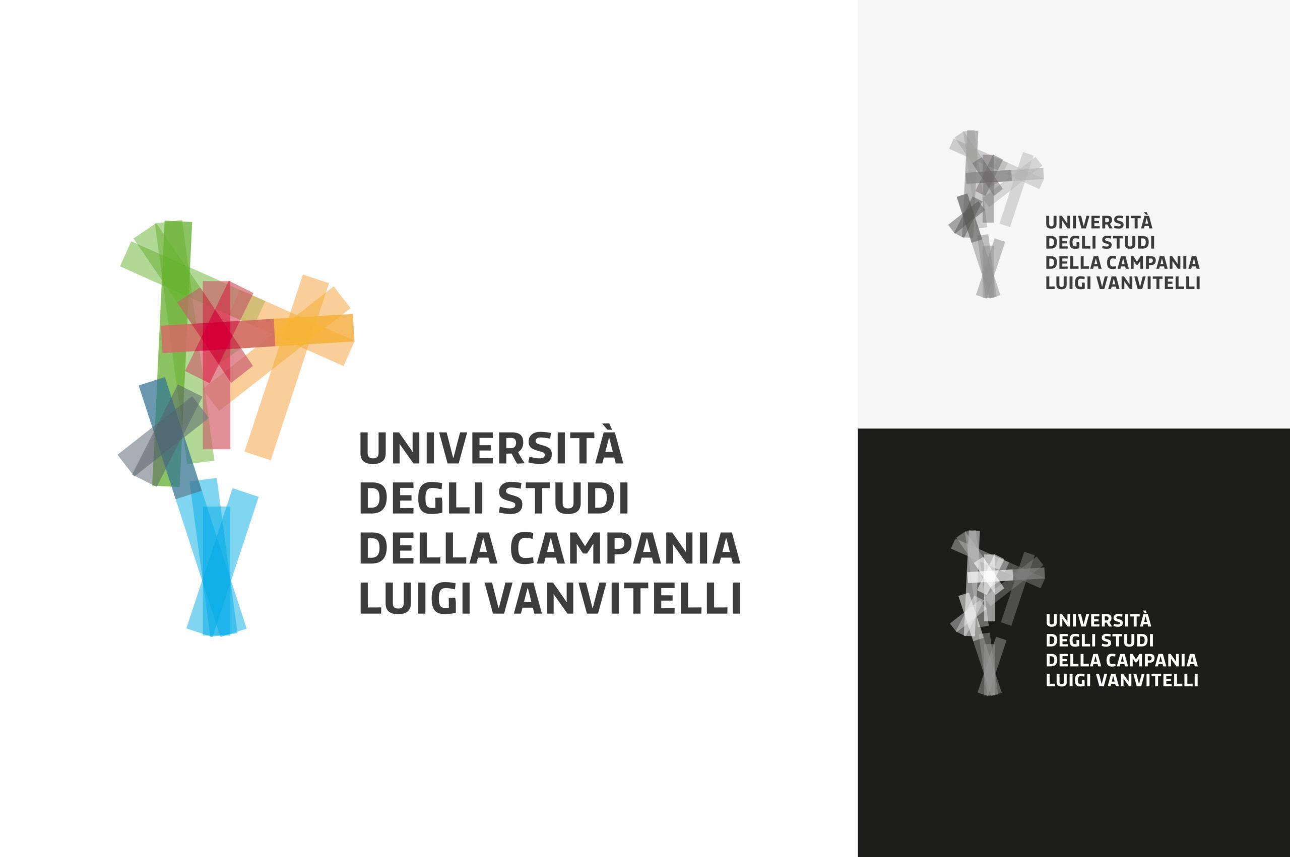 MADI comunicazione_Università Vanvitelli (2)