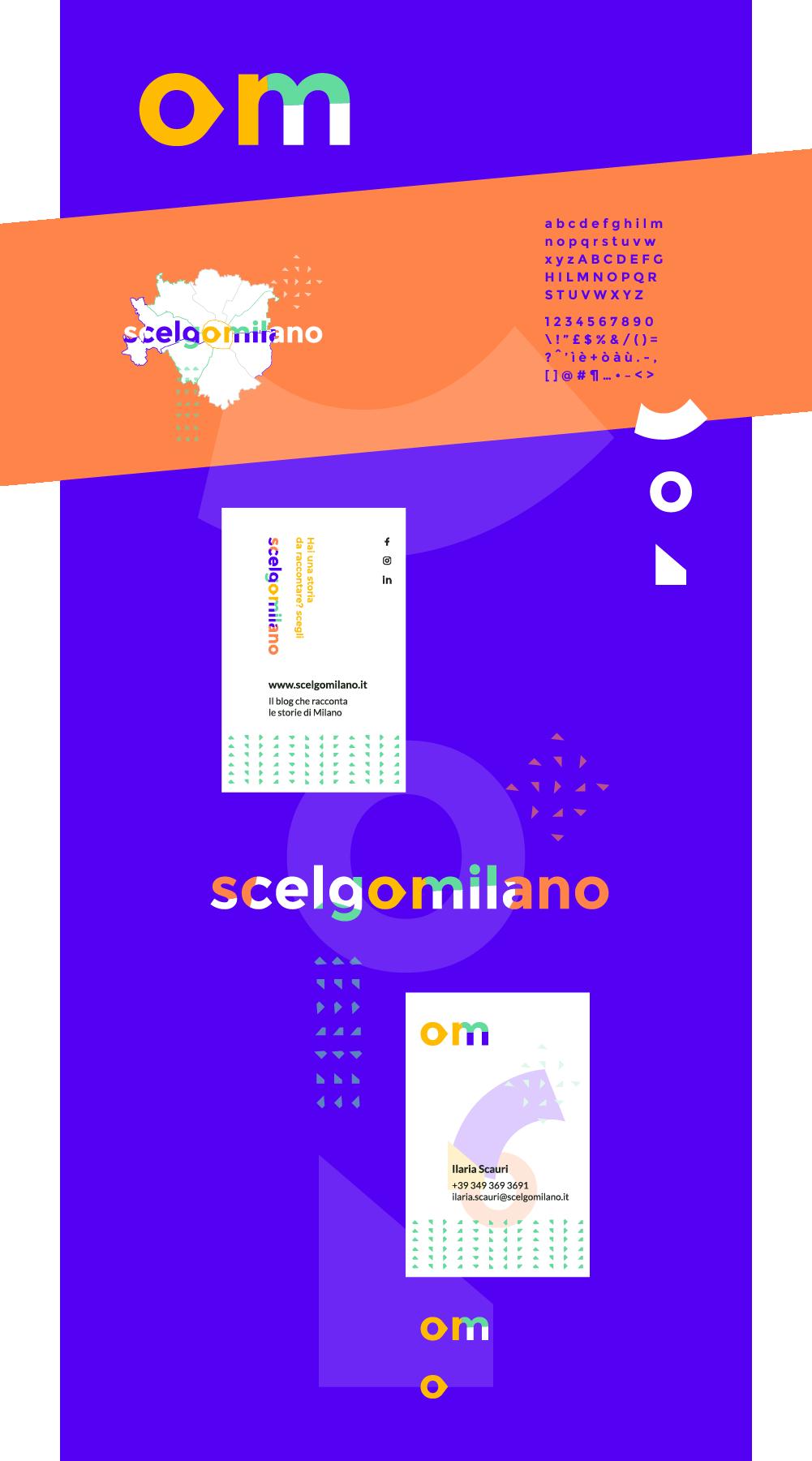 MADI-comunicazione_manuale digitale 1