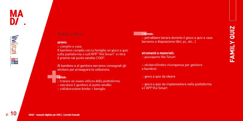 MADI-comunicazione_manuale-digitale-3