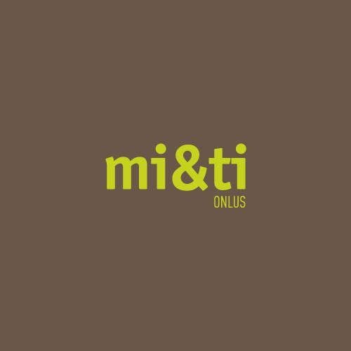 MADI-comunicazione_mi&ti_preview