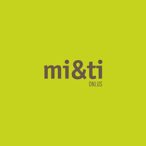 MADI-comunicazione_mi&ti_preview-over