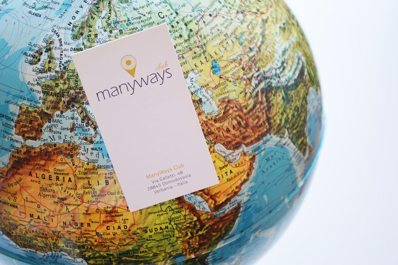 MADIcomunicazione_ManyWays_business-card2
