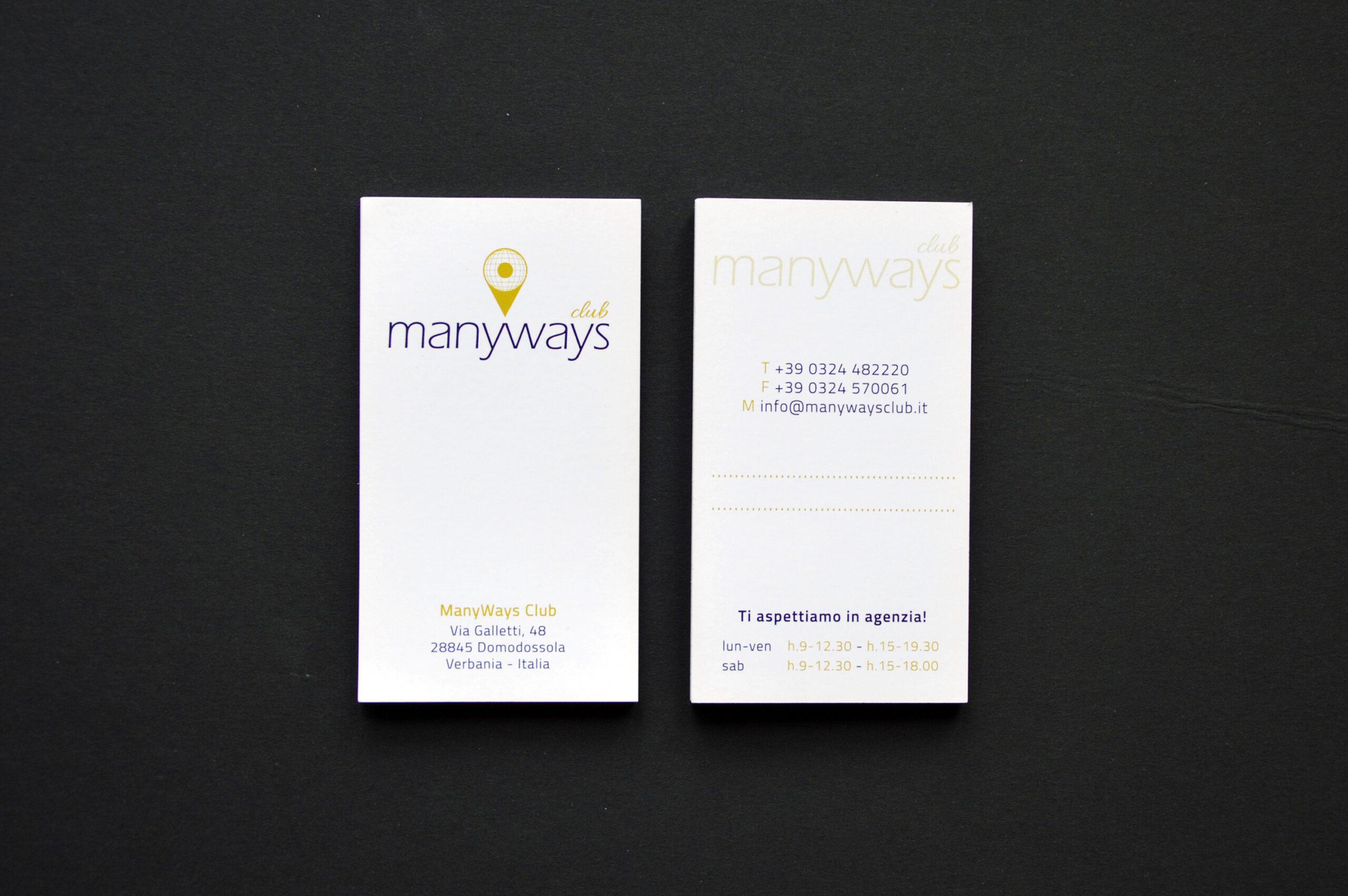 MADIcomunicazione_ManyWays_business-card_black