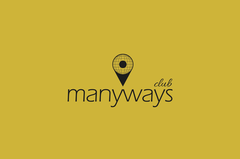 MADIcomunicazione_ManyWays_loghi_01