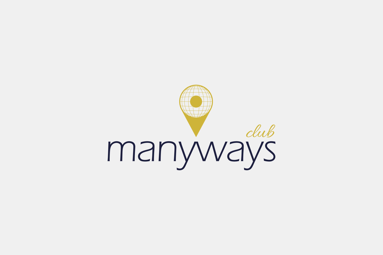 MADIcomunicazione_ManyWays_loghi_02