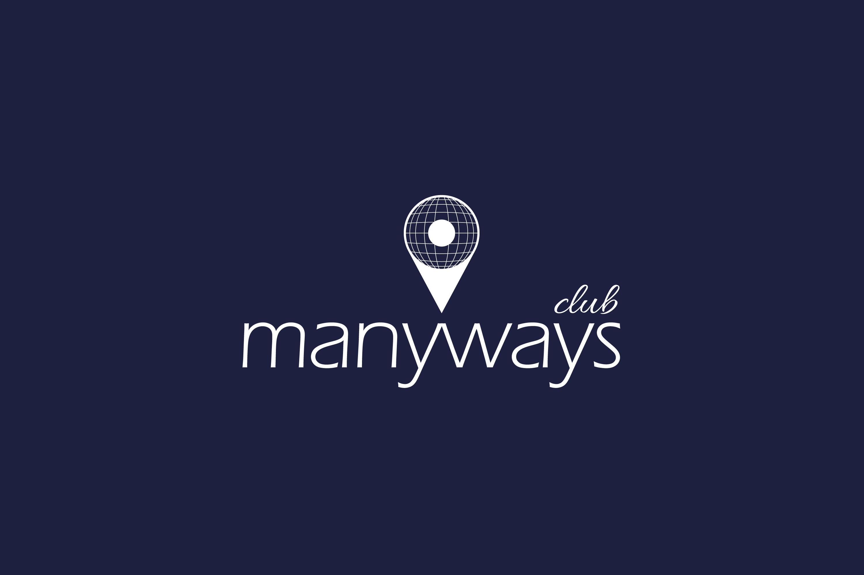MADIcomunicazione_ManyWays_loghi_03