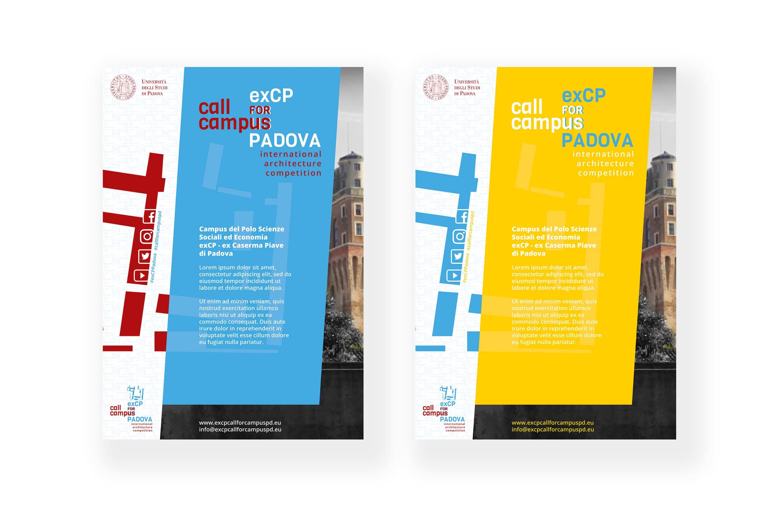 MADIcomunicazione_concorso-marchio-ex-caserma-piave-pd_1