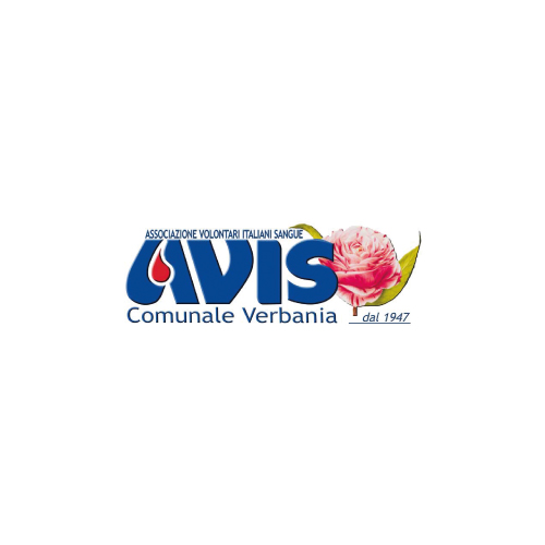 MADI-comunicazione_AVIS-Comunale-Verbania_preview-over