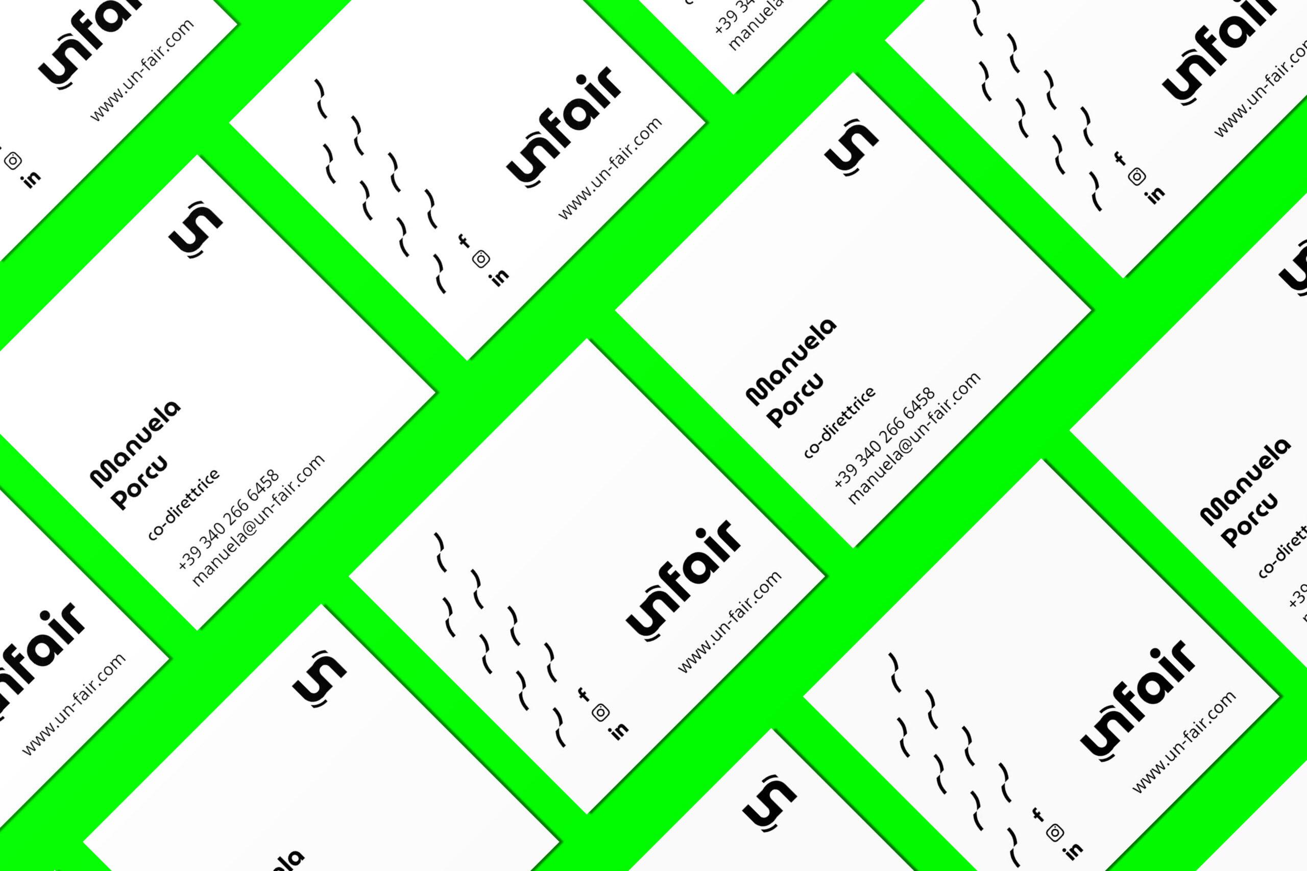 MADI-comunicazione_unfair_business-card