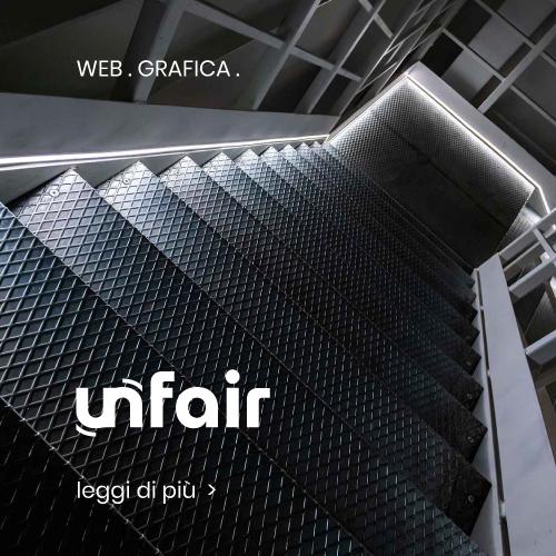 MADI-comunicazione_(un)fair_preview-over