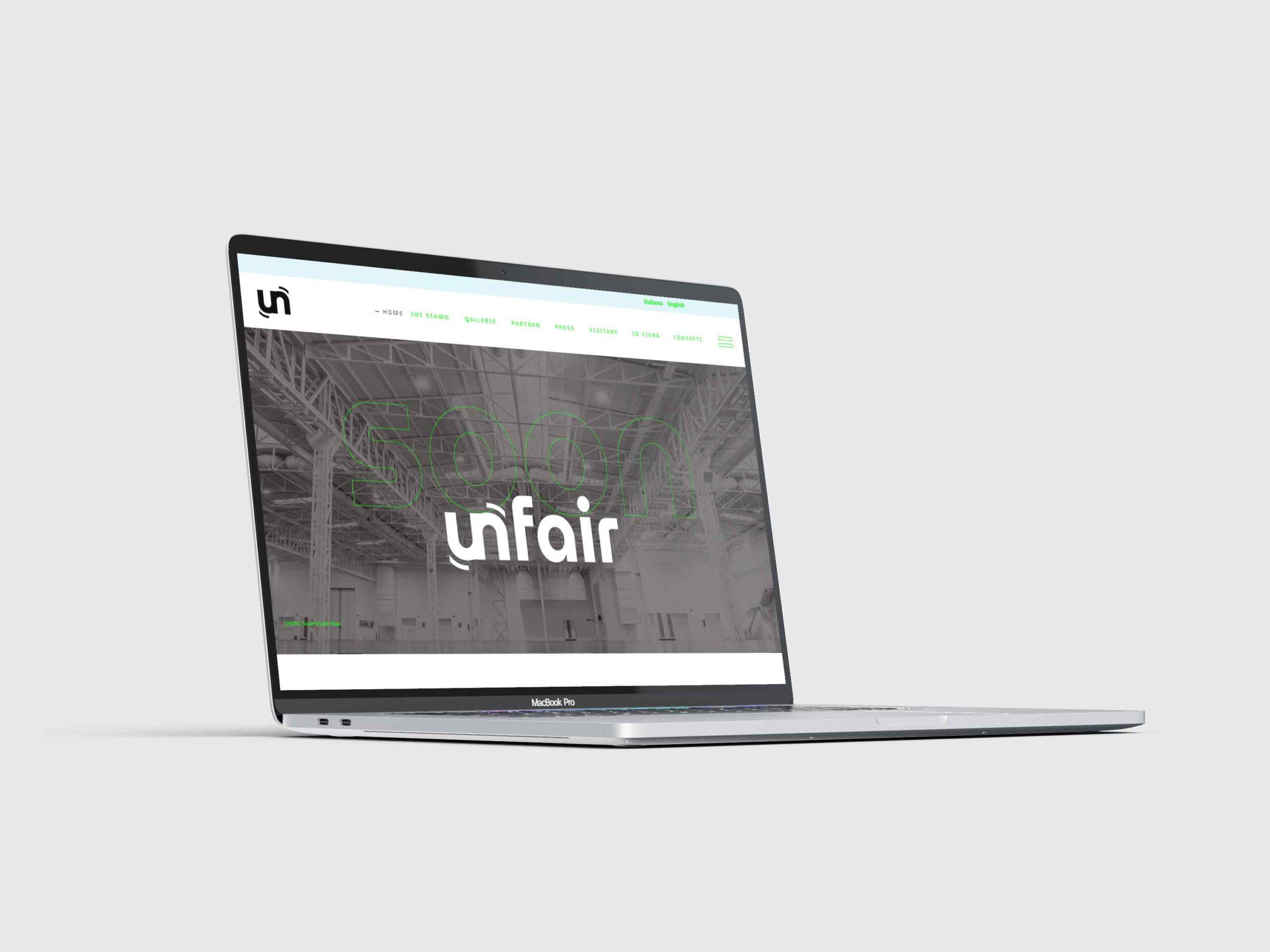 MADI-comunicazione_unfair_sito-web